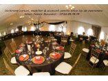 Inchiriere Mobilier Evenimente, Scaune, Mese, Cort, Mese de Cocktail, Decoratiuni - Inchiriere Mobilier Evenimente #1