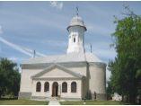 Biserica Manastirii Hagigadar - Manastirea Hagigadar #1