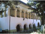 Casa Domneasca - Manastirea Plumbuita #3