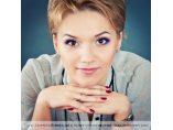 Natalia Kiselev MakeUp Artist #4