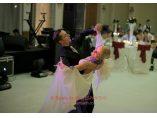 Www.dansam.ro - Scoala de dans ESPANSIVO #3