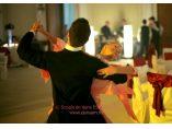 Www.dansam.ro - Scoala de dans ESPANSIVO #10