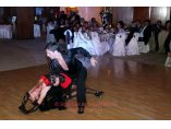 Www.dansam.ro - Scoala de dans ESPANSIVO #11