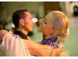 Www.dansam.ro - Scoala de dans ESPANSIVO #13