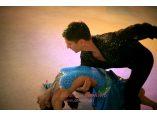 Www.dansam.ro - Scoala de dans ESPANSIVO #14