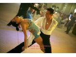 Www.dansam.ro - Scoala de dans ESPANSIVO #15