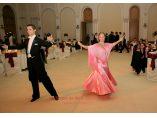 Www.dansam.ro - Scoala de dans ESPANSIVO #16
