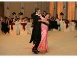 Www.dansam.ro - Scoala de dans ESPANSIVO #17