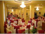 Aranjamente Sala Nunta / Botez - Select Events - Agentie Organizare Nunta, Botez #1