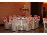 Aranjamente Florale Nunta / Botez - Select Events - Agentie Organizare Nunta, Botez #4