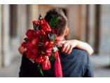 Fotograf nunta - Soulseeker - Creative Photography #2