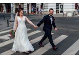 Fotograf nunta bucuresti - Soulseeker - Creative Photography #3