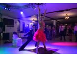 Show latino danstori profesionisti - Stop and Dance Studio #1
