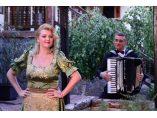 Formatie Nunta Bucuresti - Taraful Simona Tone #1
