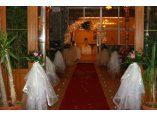 Wedding Magia #1