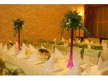 Wedding Magia #3