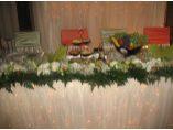 Wedding Magia #4