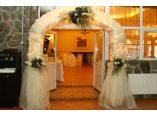 Wedding Magia #9