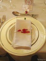Aranjamente masa nunta - Aranjament masa nunta #5