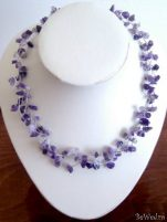 Bijuterii Indra - coliere