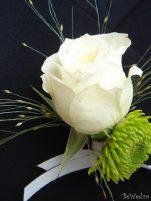 Cocarde - Perfect Bride