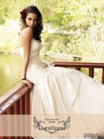 Colectia Divina Sposa