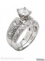 Inele - Inel argint #11