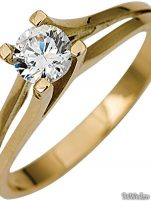 Inele Coriolan - Inel de logodna I26 #9