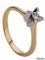 Inele Coriolan - Inel de logodna I50 #14