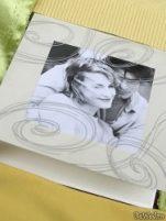 Invitatii de nunta - Invitatie nunta #9