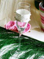 Pahare pentru miri - Pahare miri #4