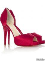 Pantofi Christian  Louboutin