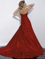 Rochii de mireasa Maggie Sottero - Rochie maggie sottero, model kelly leigh #6