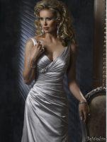Rochii de mireasa Maggie Sottero - Rochie maggie sottero, model rita #5