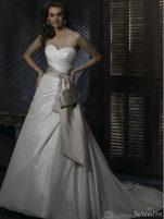 Rochii de mireasa Maggie Sottero - Rochie maggie sottero, model valerie #11