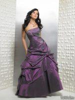 Rochii de ocazie - Perfect Bride