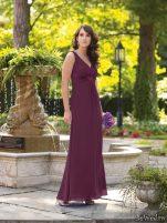 Rochii domnisoare de onoare Mon Cheri - Rochie domnisoara de onoare moncheri bridals #3
