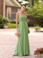 Rochii domnisoare de onoare Mon Cheri - Rochie domnisoara de onoare moncheri bridals #11