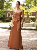 Rochii domnisoare de onoare Mon Cheri - Rochie domnisoara de onoare moncheri bridals #14