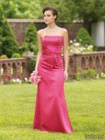 Rochii domnisoare de onoare Mon Cheri - Rochie domnisoara de onoare moncheri bridals #15