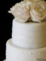 Torturi nunta - Tort nunta #3