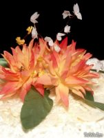 Torturi nunta - Tort nunta #7
