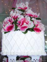 Torturi nunta - Tort nunta #13