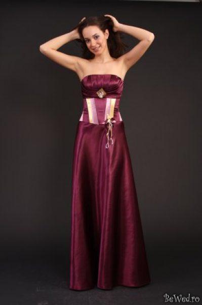 rochii de gala pentru grase