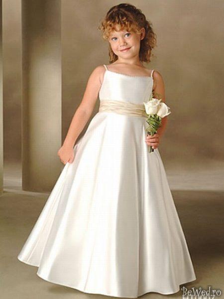 Tinute Copii Perfect Bride Fotografii