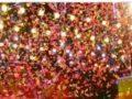 Confetti & Tunuri de Confetti Profesionale