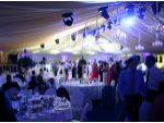 Cort nunta, evenimente, catering #2
