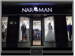Showroom Narman Bucuresti - Costume de mire la reducere! #7
