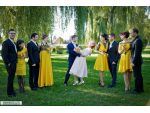 Sedinta foto nunta 1 - Filmari si Fotografii Baia Mare | Satu Mare #1
