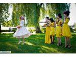 Sedinta foto nunta 2 - Filmari si Fotografii Baia Mare | Satu Mare #2